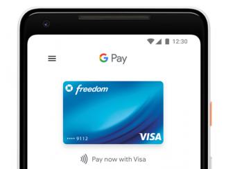 Google Pay Apk download