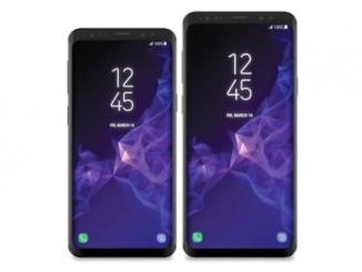 Galaxy S9 plus Stock Wallpapers