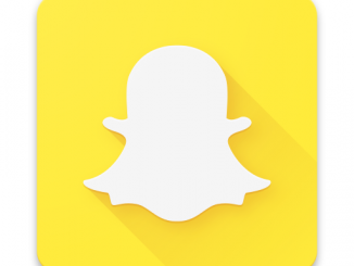 Snapchat++ IPA