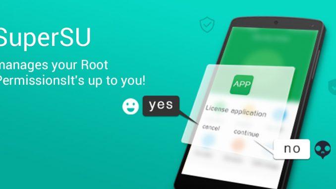 306 Super Root Apk