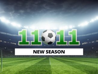 11x11 new season mod apk hack