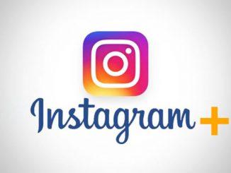 Instagram Plus 10.20.0 Apk