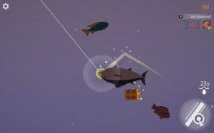 Fishing Life Mod Apk 0.0.101