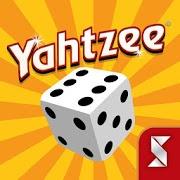 YAHTZEE Mod Apk
