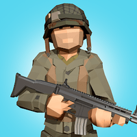 Idle Army Base Mod Apk