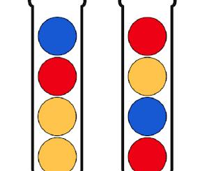 Ball Sort Puzzle Mod Apk