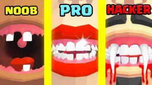 Dentist Bling Mod Apk