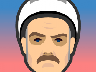 Happy Wheels Mod Apk