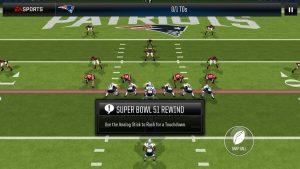 Madden NFL Mod Apk