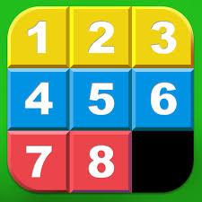 Number Block Puzzle Mod Apk
