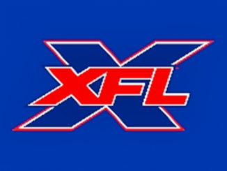 XFL Mod Apk