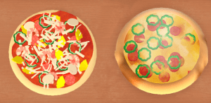 Pizzaiolo Mod Apk