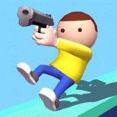 Renegade Spy Mod Apk