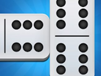 Dominoes Mod Apk