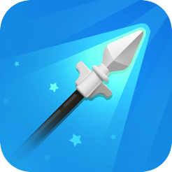 Hero of Archery Mod Apk