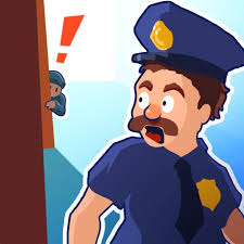 Sneak Thief 3D Mod Apk