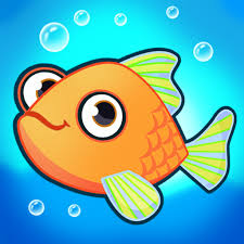 Save The Fish Mod Apk