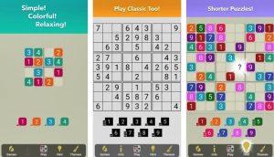 Sudoku Simple Mod Apk