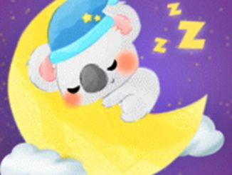 Xstar Sleep and Mindfu Mod Apk