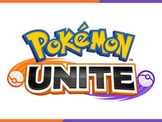 Pokemon Unite Apk for Android