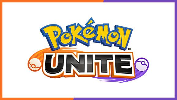 Pokemon Unite Apk for Android