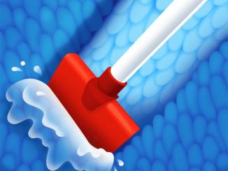Clean Inc Mod Apk