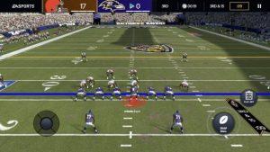 Madden NFL 21 Mod Apk