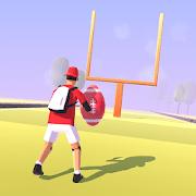 Touchdown Master Mod Apk