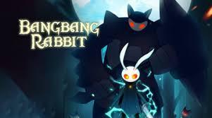 Bangbang Rabbit Mod Apk