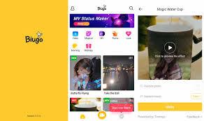 Biugo-video Mod Apk