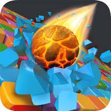 Brick Ball Blast Mod Apk