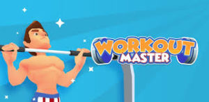 Idle Workout Master Mod Apk