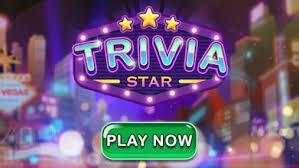 TRIVIA STAR Mod Apk