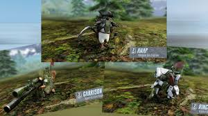 War Tortoise 2 Mod Apk