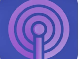 Signils™ Manage Bluetooth Mod Apk