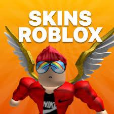 Skins for Roblox Mod Apk