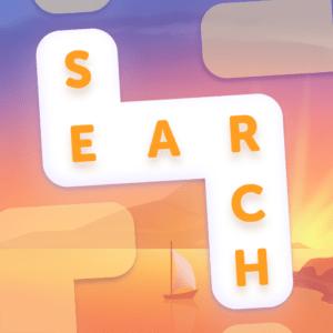 Word Lanes Search Mod Apk
