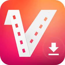All Video Downloader Mod Apk