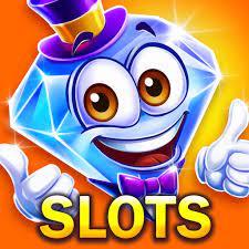 Cash Billionaire Slots Mod Apk