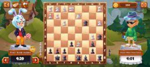ChessKid Adventure Mod Apk