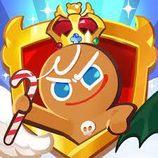 Cookie Run: Kingdom Mod Apk