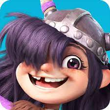 Heroic Expedition Mod Apk