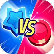 Puzzle Match: PvP Match 3 Mod Apk