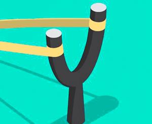 Sling Birds 3D Mod Apk