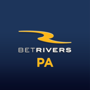 BetRivers Casino Mod Apk