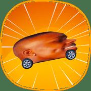 DaGame: DaBaby Game Mod Apk
