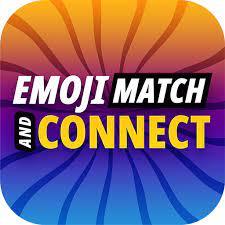 Emoji Match & Connect Mod Apk