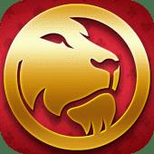Epic Wilds Casino Mod Apk