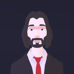 Johnny GO Mod Apk 0.2