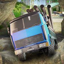 Mud and Tires Mod Apk